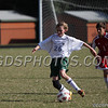 MS B VS WESLEYAN_09242013_012