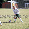 MS B VS WESLEYAN_09242013_002