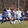 MS_G_vs CalvaryBaptistDS_03122013_008