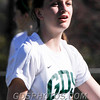 MS_G_vs CalvaryBaptistDS_03122013_017