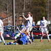 MS_G_vs CalvaryBaptistDS_03122013_009