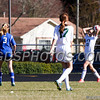 MS_G_vs CalvaryBaptistDS_03122013_013
