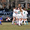 MS_G_vs CalvaryBaptistDS_03122013_002