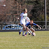 MS_G_vs CalvaryBaptistDS_03122013_005