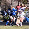 MS_G_vs CalvaryBaptistDS_03122013_014
