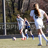 MS_G_vs CalvaryBaptistDS_03122013_021