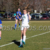 MS_G_vs CalvaryBaptistDS_03122013_016