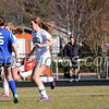 MS_G_vs CalvaryBaptistDS_03122013_011