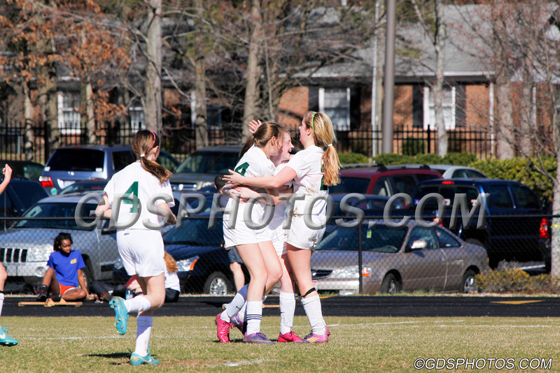 MS_G_vs CalvaryBaptistDS_03122013_001