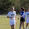 MS_G_vs CalvaryBaptistDS_03122013_018