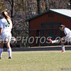 MS_G_vs CalvaryBaptistDS_03122013_006