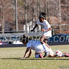 MS_G_vs CalvaryBaptistDS_03122013_019