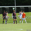 GDS M_S_VS NW GUILFORD_08242013_501