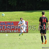 GDS M_S_VS NW GUILFORD_08242013_534