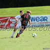 GDS M_S_VS NW GUILFORD_08242013_524