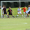 GDS M_S_VS NW GUILFORD_08242013_499