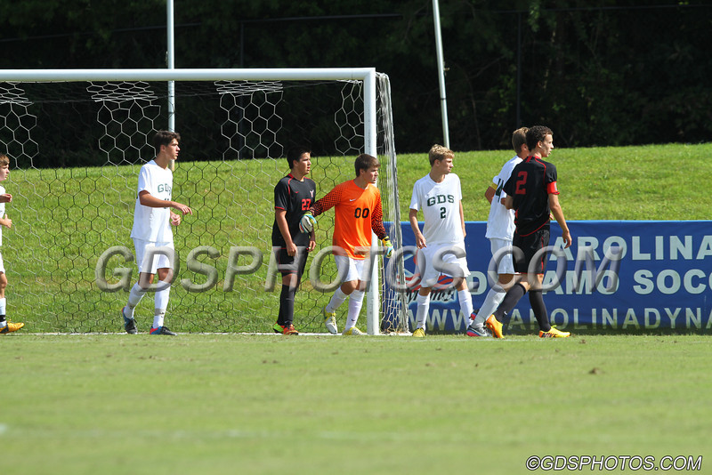 GDS M_S_VS NW GUILFORD_08242013_527