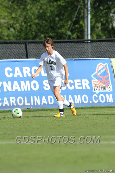 GDS M_S_VS NW GUILFORD_08242013_520