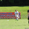 GDS M_S_VS NW GUILFORD_08242013_535