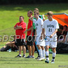 GDS M_S_VS NW GUILFORD_08242013_489