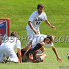 GDS M_S_VS NW GUILFORD_08242013_526