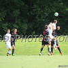 GDS M_S_VS NW GUILFORD_08242013_497