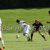 GDS M_S_VS NW GUILFORD_08242013_491