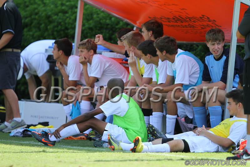 GDS M_S_VS NW GUILFORD_08242013_516