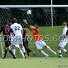 GDS M_S_VS NW GUILFORD_08242013_511