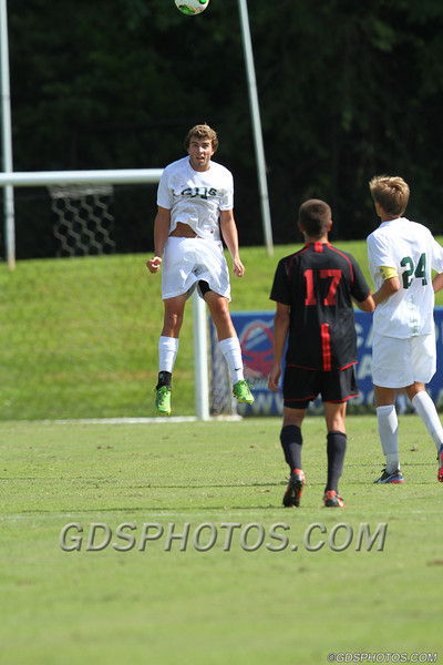 GDS M_S_VS NW GUILFORD_08242013_505