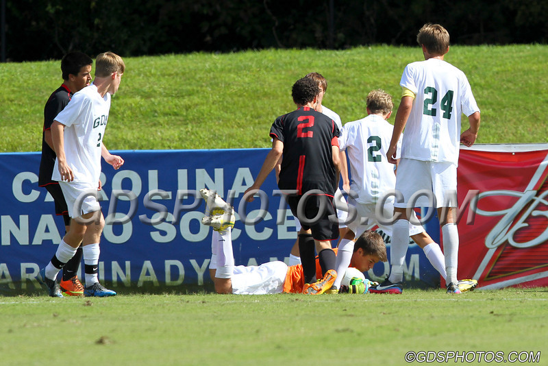 GDS M_S_VS NW GUILFORD_08242013_531
