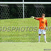GDS M_S_VS NW GUILFORD_08242013_493
