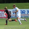 GDS M_S_VS NW GUILFORD_08242013_485