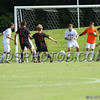 GDS M_S_VS NW GUILFORD_08242013_498