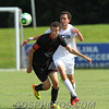 GDS M_S_VS NW GUILFORD_08242013_506