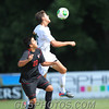 GDS M_S_VS NW GUILFORD_08242013_482