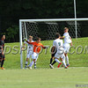 GDS M_S_VS NW GUILFORD_08242013_513
