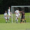 GDS M_S_VS NW GUILFORD_08242013_496