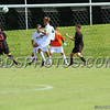 GDS M_S_VS NW GUILFORD_08242013_500