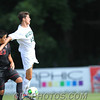 GDS M_S_VS NW GUILFORD_08242013_483