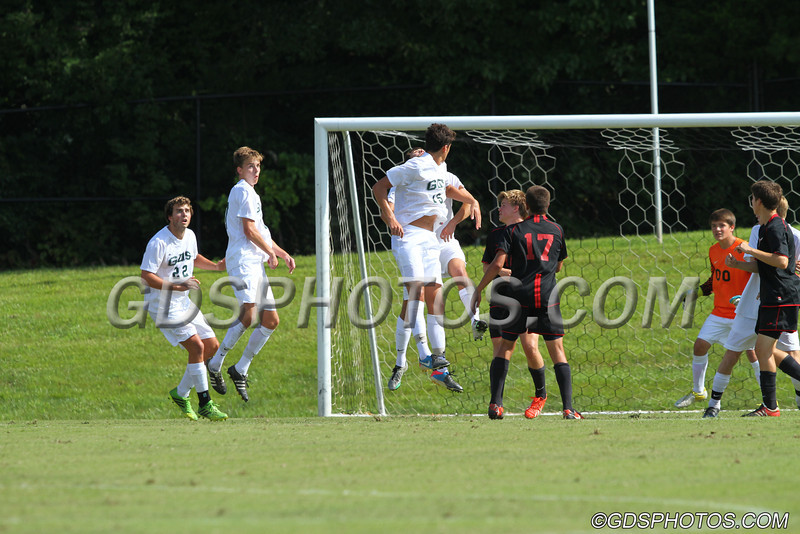 GDS M_S_VS NW GUILFORD_08242013_495