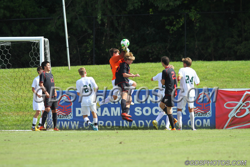 GDS M_S_VS NW GUILFORD_08242013_529
