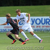 GDS M_S_VS NW GUILFORD_08242013_484