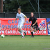 GDS M_S_VS NW GUILFORD_08242013_480