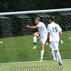 GDS M_S_VS NW GUILFORD_08242013_486