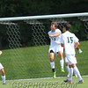 GDS M_S_VS NW GUILFORD_08242013_487