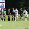 GDS M_S_VS NW GUILFORD_08242013_494