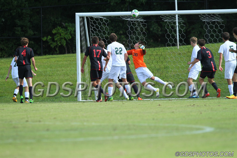GDS M_S_VS NW GUILFORD_08242013_512