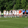 GDS_V_G_Soccer_Playoff_05142013_007