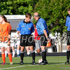 GDS_V_G_Soccer_Playoff_05142013_009